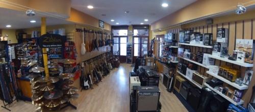 Music-Center-León-1